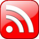 Подпишитесь на RSS
